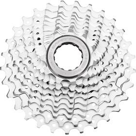 CAMPAGNOLO Chorus Kassett 11-delt sølv